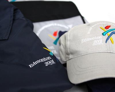 Edmonton - IAAF World Championchips in Athletics